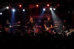 Under Tones