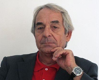 Rolando Corsetti