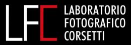 LABORATORIO FOTOGRAFICO CORSETTI